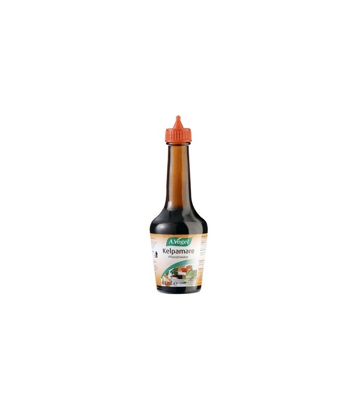 Kelpamare® 85 ml.