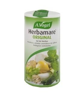 Herbamare® Original 90 gr / 250 gr