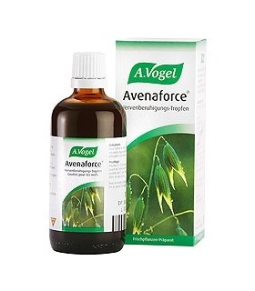 Avenaforce®
