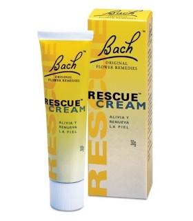 Bach Rescue Cream 30 gr.