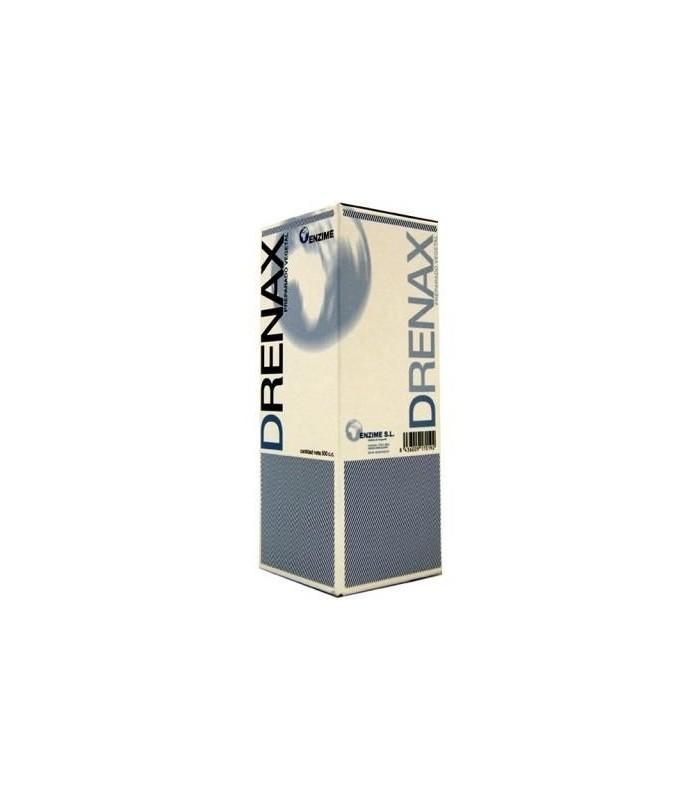 DRENAX 500 c.c.