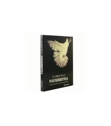 EL LIBRO DE LA MACROBIÓTICA  (M. KUSHI)