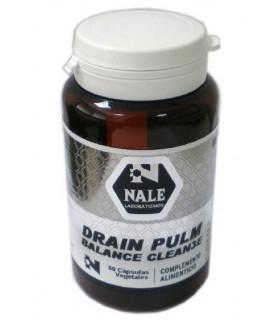 DRAIN PULM BALANCE CLEANSE NALE