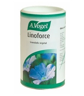 Linoforce®