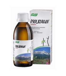 Molkosan® 200 ml.