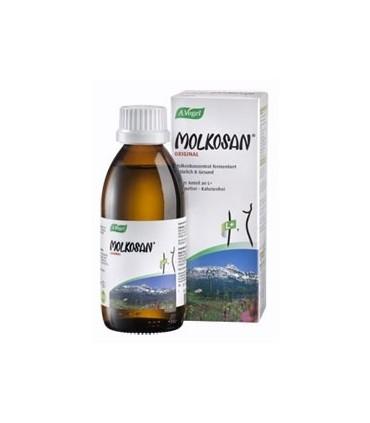 Molkosan® 200 ml. A.VOGEL