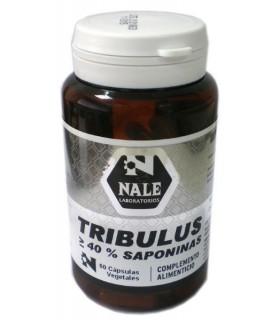 TRIBULUS NALE (40% DE SAPONINAS)