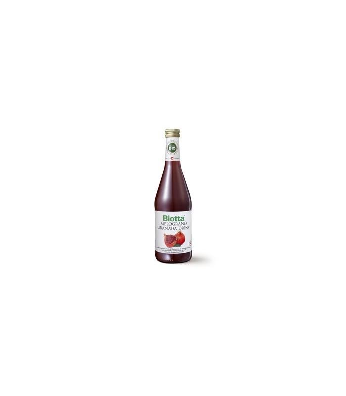Biotta® Granada Drink