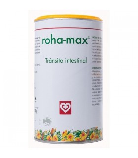 ROHA MAX  DIAFARM BOTE 130 gr.