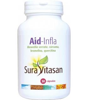 AID-INFLAM DE SURA VITASAN