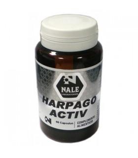 HARPAGO-ACTIV NALE 60 cápsulas