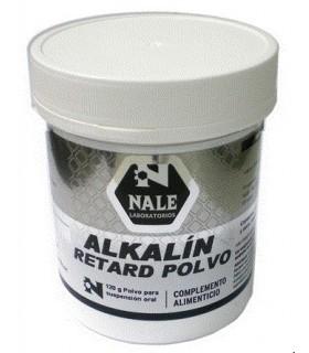 ALKALIN RETARD NALE