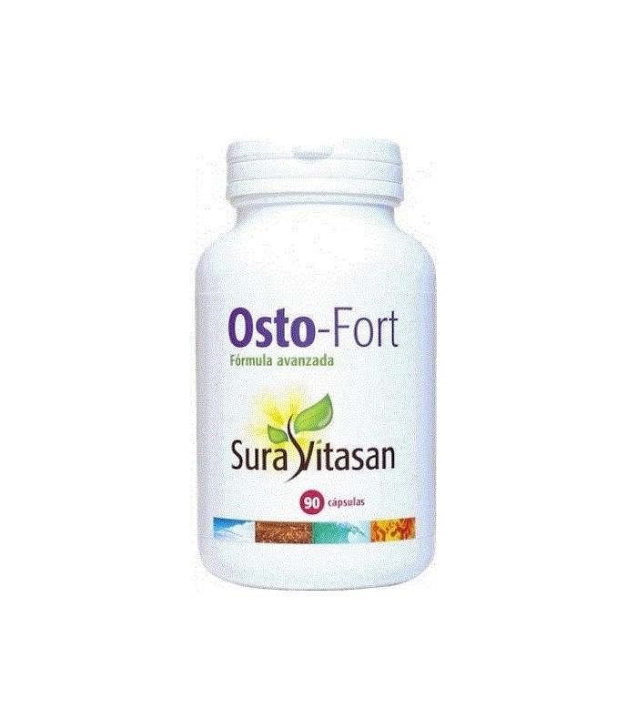 OSTO-FORT SURA VITASAN