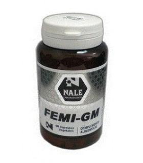 FEMI-GM NALE 60 cápsulas