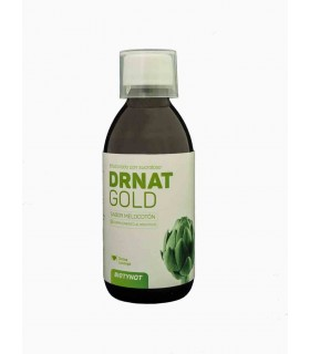 DRNAT GOLD 250ML