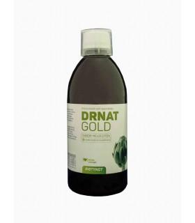DRNAT GOLD 500ML
