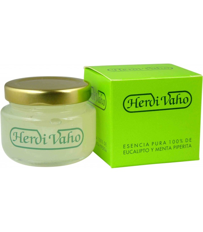 HERDI-VAHO  50 ml. HERDIBEL