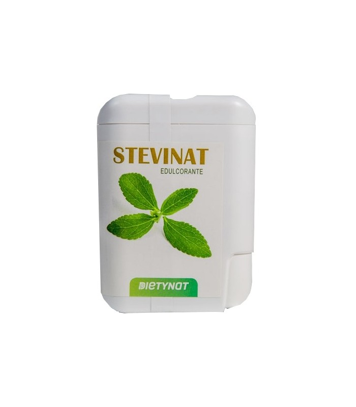STEVIA STEVINAT - DIETYNAT
