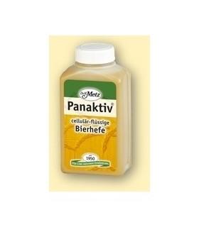 PANAKTIV 500 ml. DR. METZ