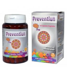 Preventium