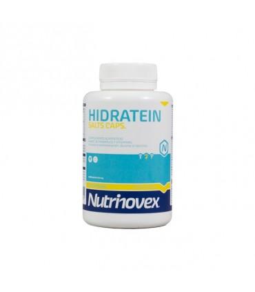 HIDRATEIN 120 caps. NUTRINOVEX