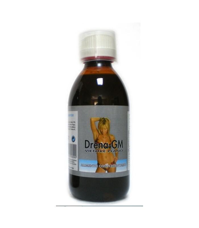 DRENA-GM 250 ml.