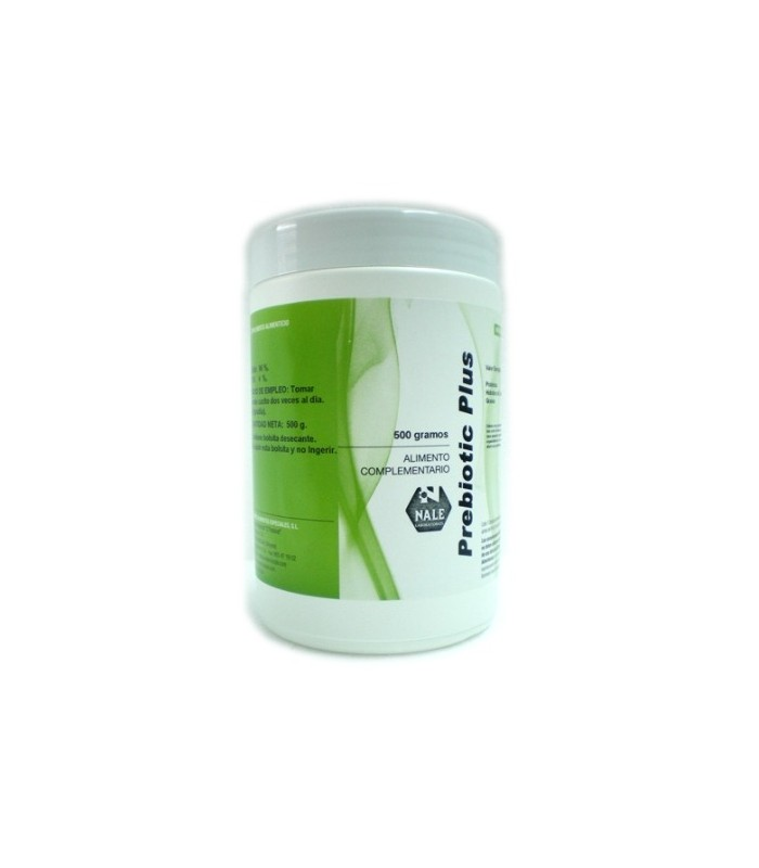 PREBIOTIC PLUS 500 gr.