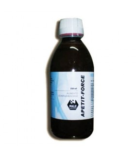 APETIT-FORCE 250 ml.