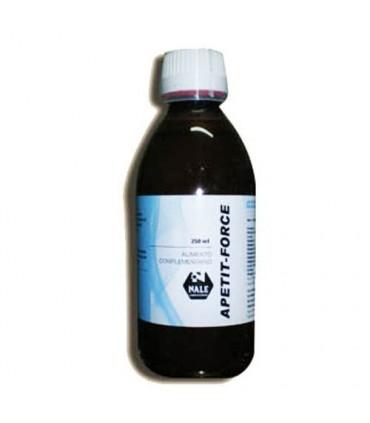 APETIT-FORCE 250 ml. Nale