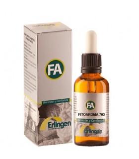 FITOAROMA 703 55 ml. ERLINGEN