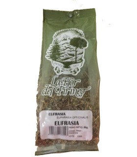 EUFRASIA 50 gr. LA FLOR DEL PIRINEO