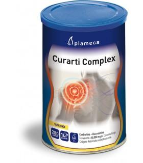 CURARTI COMPLEX 280gr PLAMECA