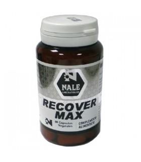 RECOVER MAX 60 capsulas