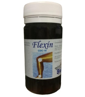 CDC-16 FLEXIN 60 comp. BELLSOLA