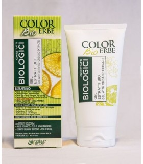 GEL NATURAL GINEPRO (GOMINA NATURAL) NATUR ERBE