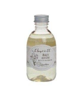LE BOUQUET DE LILI GEL DE BAÑO 200 ml.