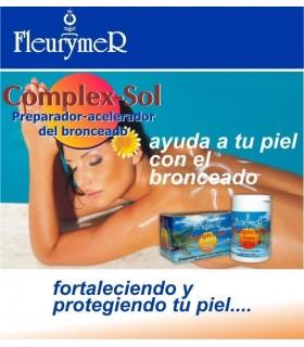 COMPLEX SOL