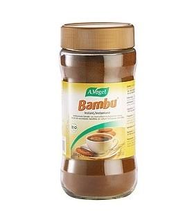 Bambú® Soluble