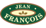 Charles Jacquin