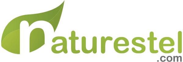 Naturestel.com
